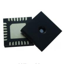 封装测试厂家_电子元器件价格-山东盛品电子科技有限公司